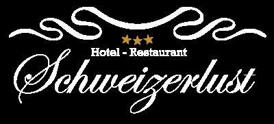 Logo von Schweizerlust GmbH